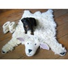 Kids Rug in Sheep Design