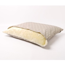 snuggle-bed-dotty-taupe-03.jpg