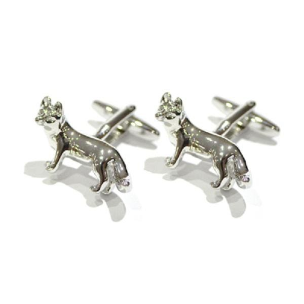 standing-fox-plated-cufflinks-cadogan-gifts.jpg