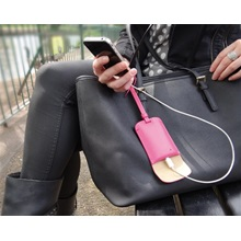 sulan-lifestyle-shot-luggage-tag-handbag-charger.jpg