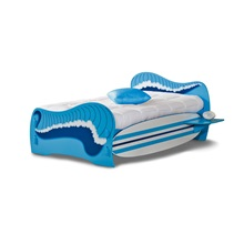 surfs-up-bed-blue-legare-easy-fit-no-tools.jpg
