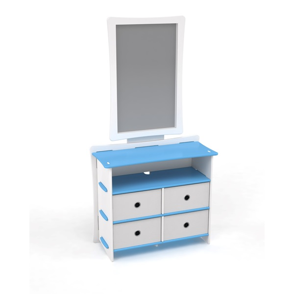 surfs-up-dresser-mirror-blue-legare-style-easy-fit.jpg