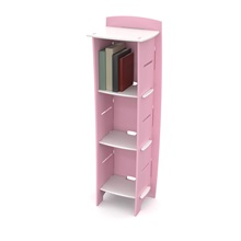 tall-bookshelf-princess-lagare-easy-fit.jpg